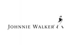 johnnie_walker