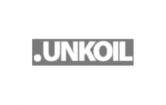 unkoil